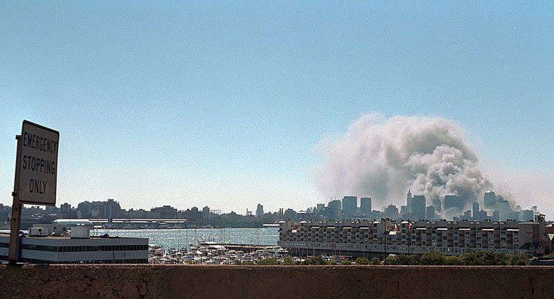 File:911 New York City Views, 09-11-2001.jpg