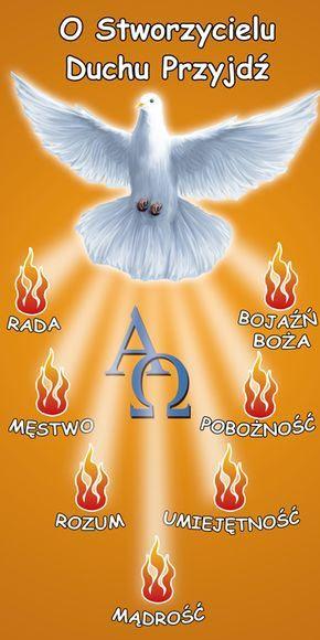 zesłanie ducha świętego film - Szukaj w Google | Zesłanie ducha ...