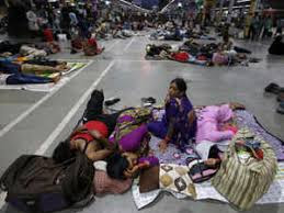 Image result for fani disaster relief