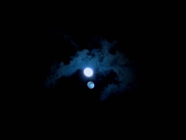 NIBIRU News ~ NIBIRU PLANET X DARK STAR SYSTEM ALABAMA and MORE Sddefault