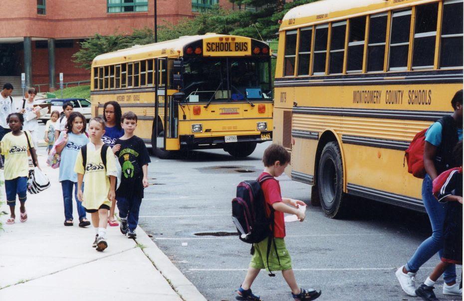 Schoolchildrenandbus.jpg