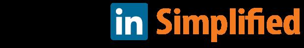 LinkedIn Simplified logo
