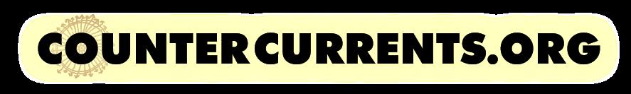 Countercurrents