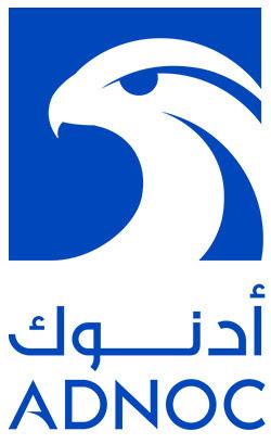ADNOC Logo 1 11-10-16