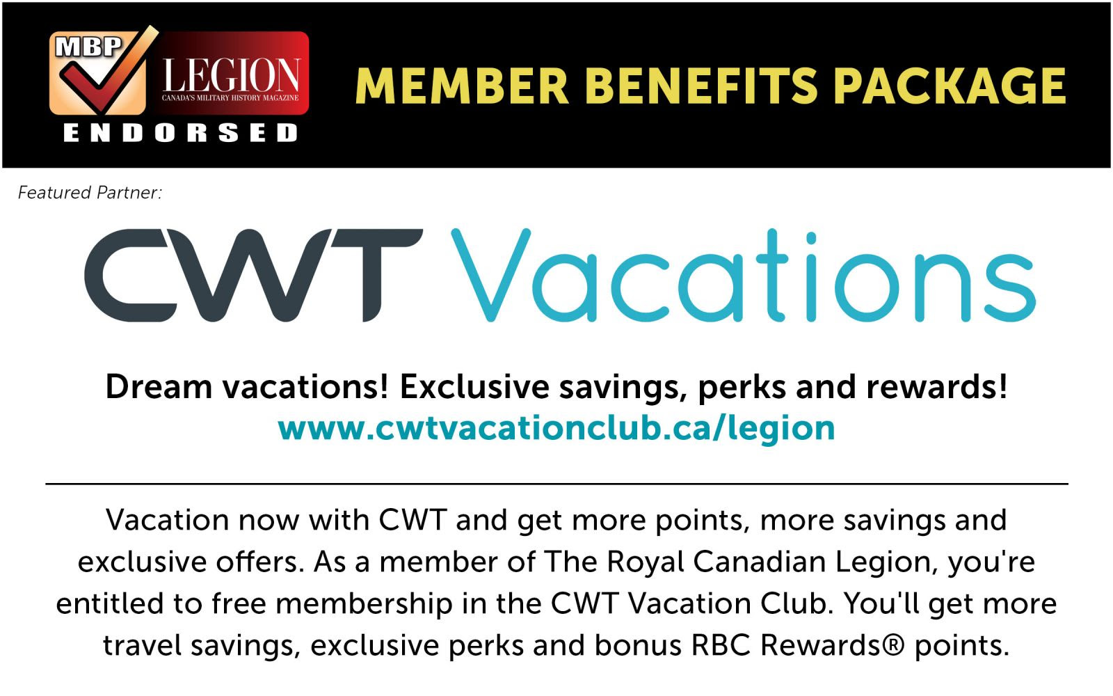 www.cwtvacationsclub.ca/legion