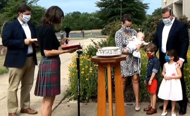 Grace-UMC-Baptism