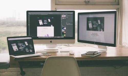 كيف تبدأ العمل كفريلانسر Freelancer