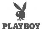 Playboy - logo