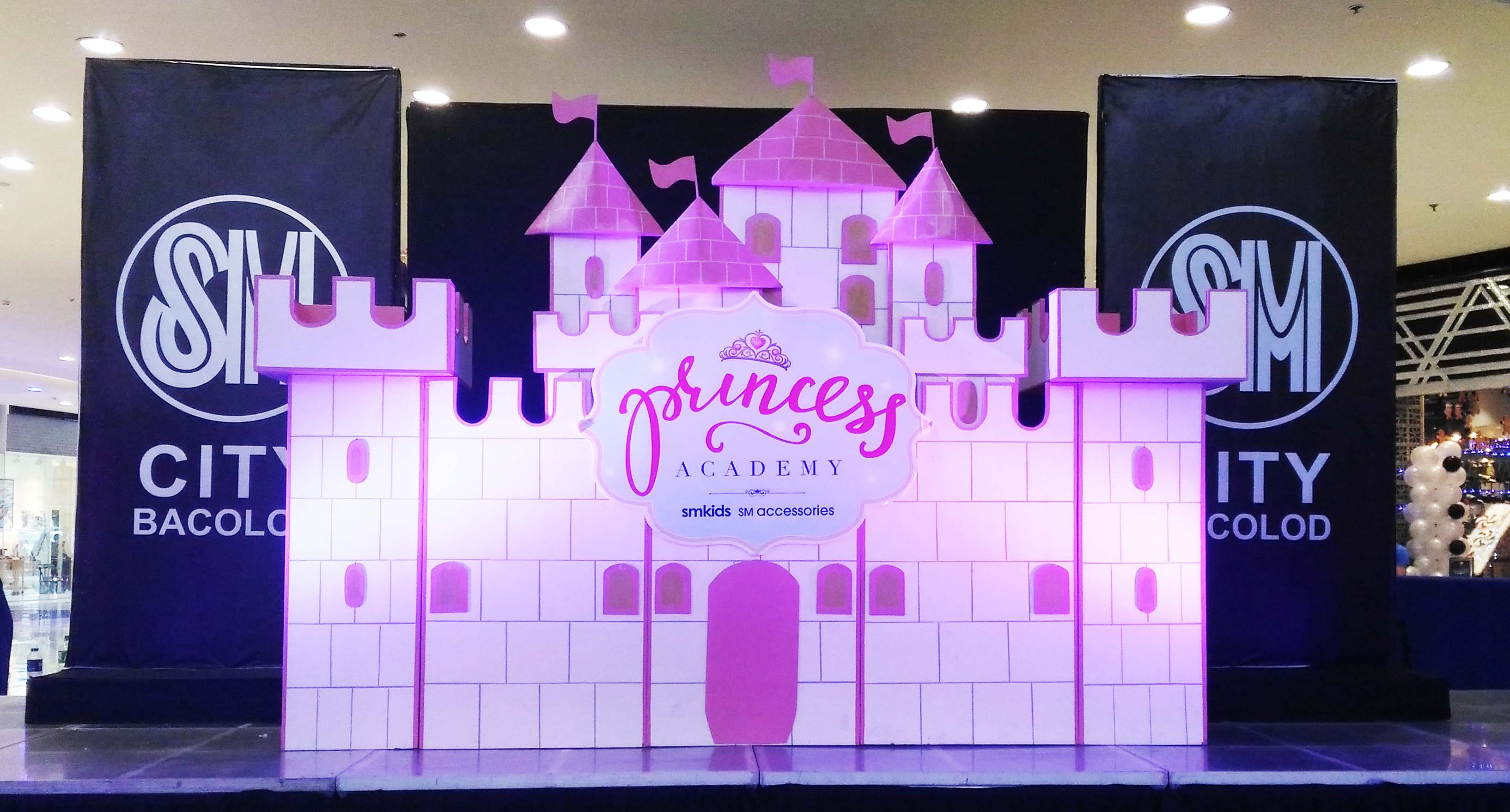 sm-princess-academy-2016
