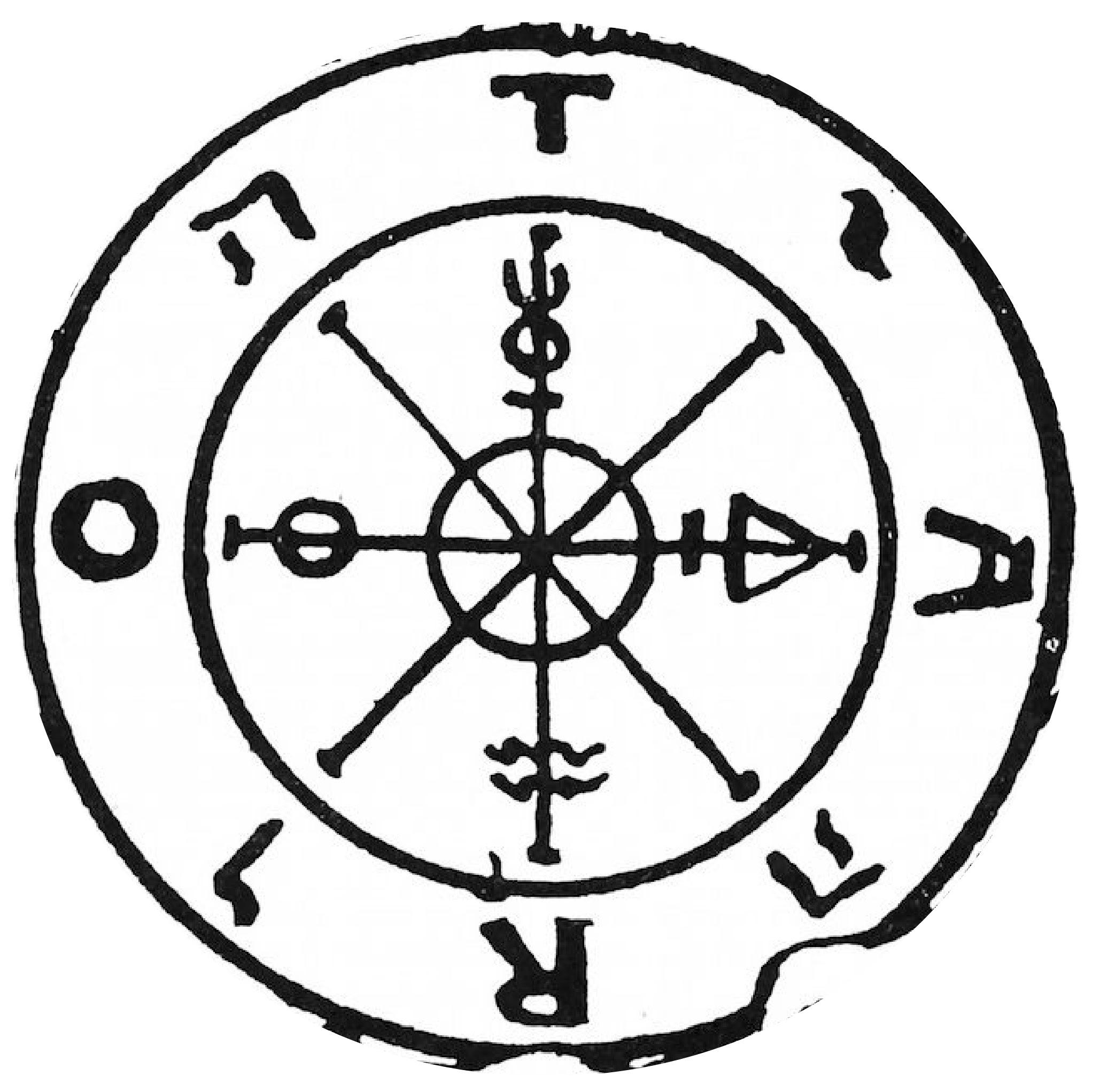 22 Teachings Virgo Decans