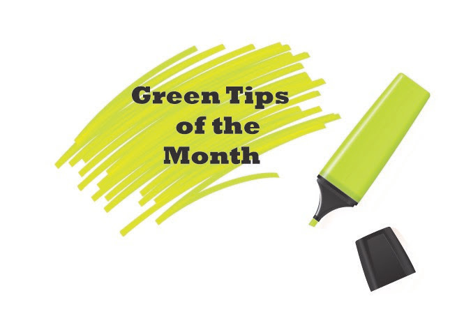 Green-tips-of-the-month