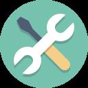 1495225704 tools