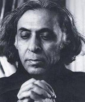 File:Raja Rao.jpg