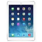 Apple iPad Air With Wi-Fi 32GB