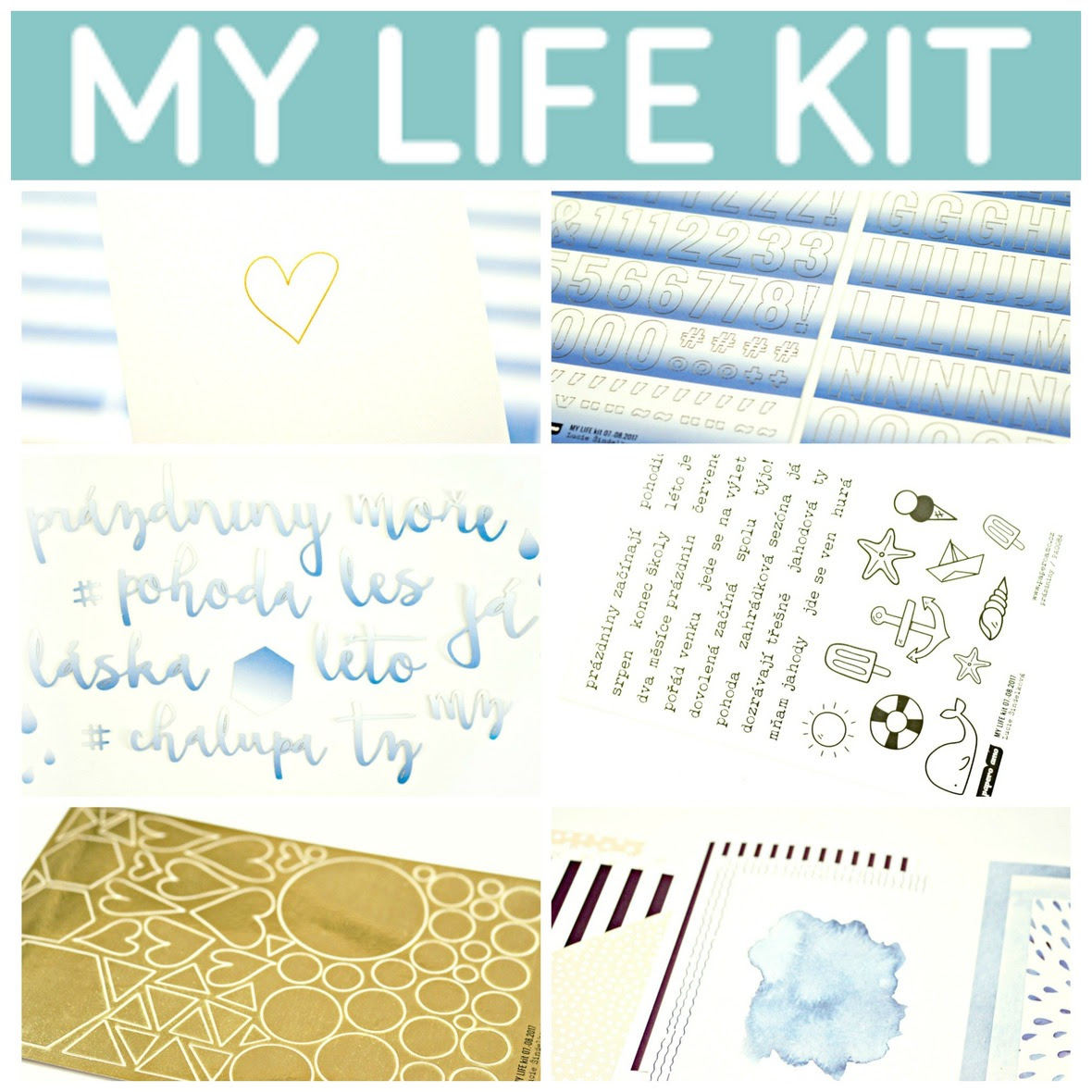 vyr 7632PicMonkey-Collage-my-life-kol