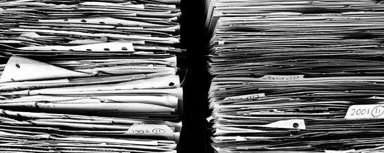 Consorcio Internacional de Periodistas publica su nueva investigación 'Pandora Papers'