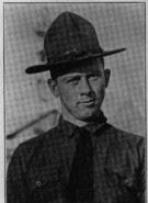 Wallace Martin Stockberger