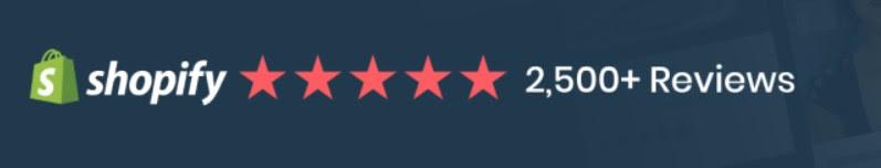 star-ratings