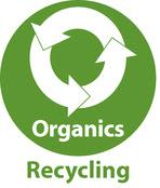 OrganicsRecycling