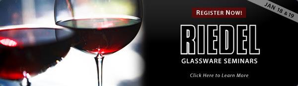 riedel-glass-seminar-pinot-noir (1)