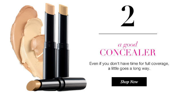 Ideal Flawless Concealer