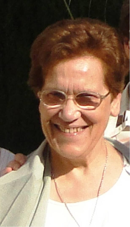 Carmen Eguiluz