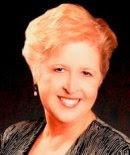 Diane Sterling