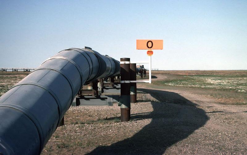 File:Trans-Alaska Pipeline.jpg