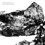 TROST 187CD