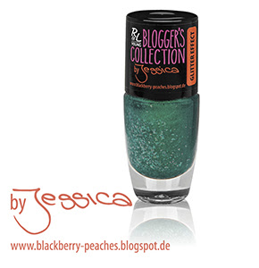 0c4d08a86e316e5bb3c4caa3510c4b30 70120 in Die exklusive Blogger´s Collection von RdeL Young ist da!