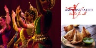 Indian Dance blog