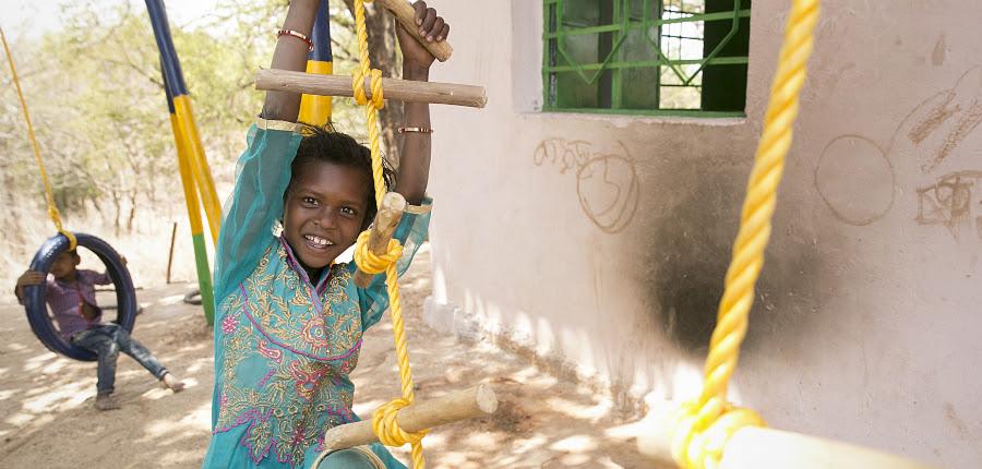 12000 handtekeningen tegen kinderarbeid
