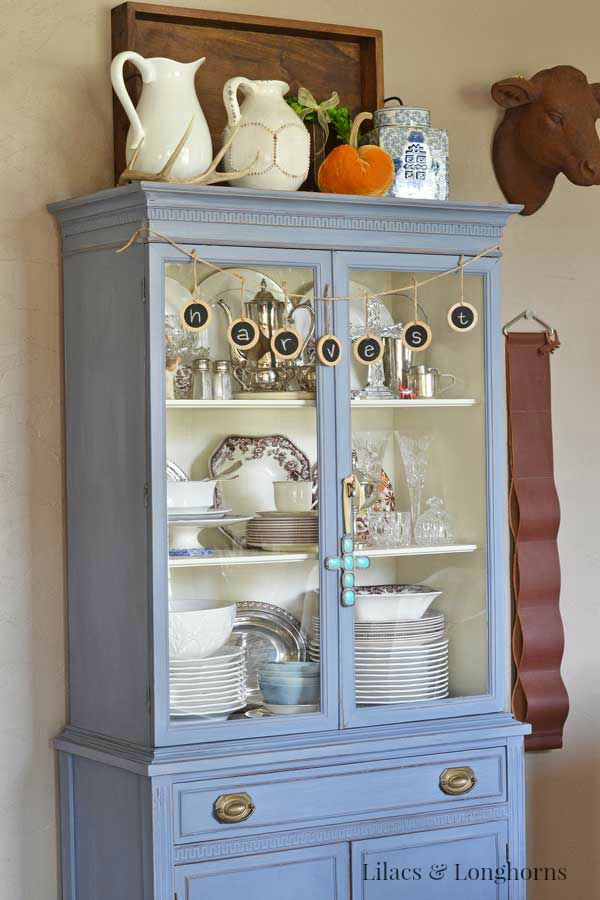 hutch-with-bunting_wm