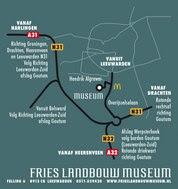 FLM Route.jpg