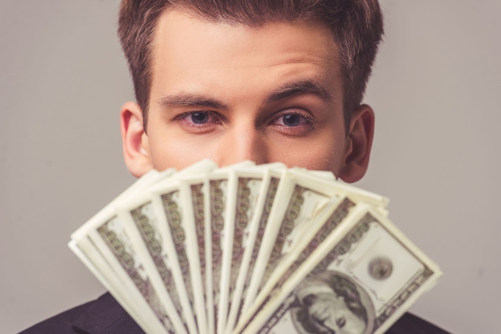How to double your stimulus check