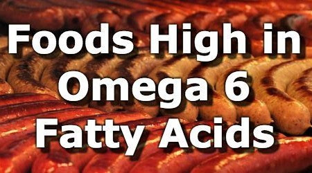foods-high-in-omega-6-fatty-acids