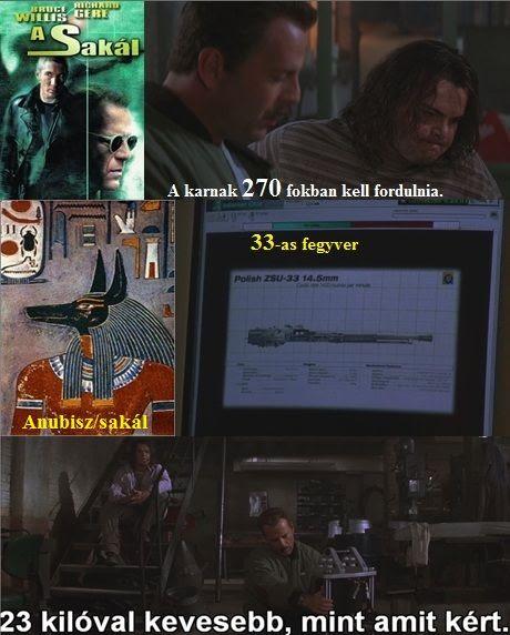 http://hatodiknapon.hupont.hu/felhasznalok_uj/2/4/240913/kepfeltoltes/a_sakal_kepek_1.jpg?26956918