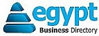 eLA16/egypt_Business_Directory