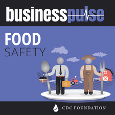 Main image for Business Pulse_Food Safety