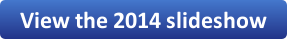 View the 2014 slideshow button
