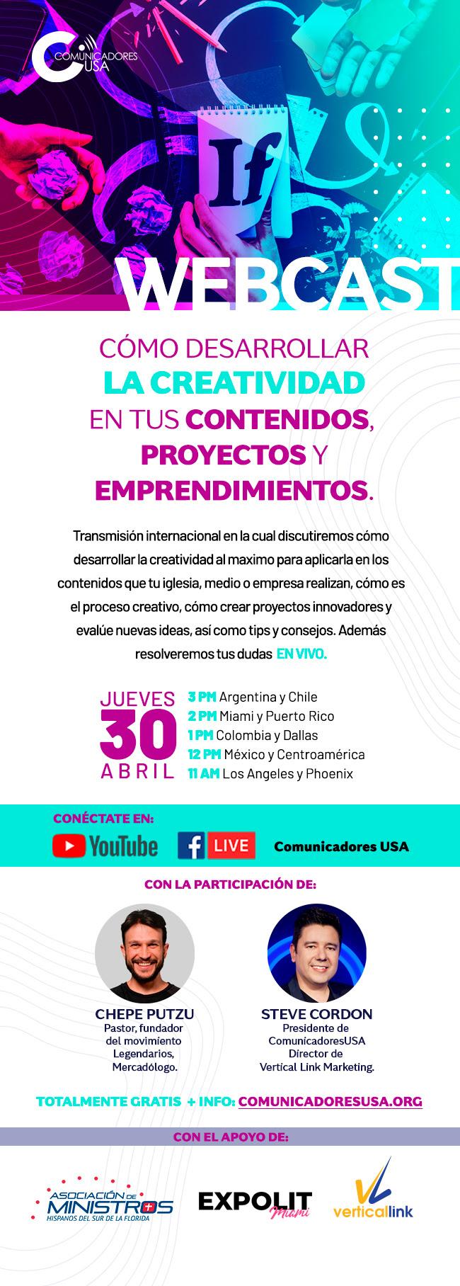 https://campaign-image.com/zohocampaigns/438490000002406003_cómo_desarrollar_la_creatividad_email.jpg