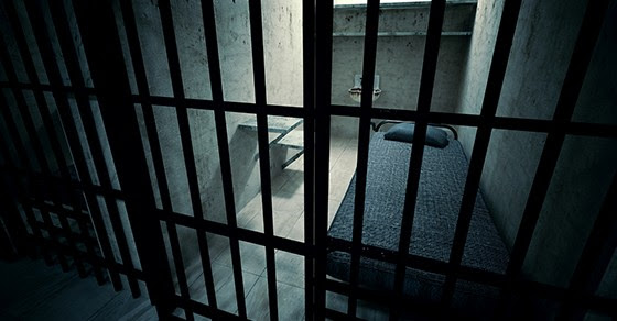 Więzienie dla aborcjonistów