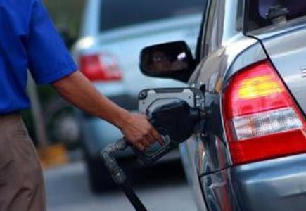 Aumentan precios de los combustibles para la semana del 16 al 22 de abril