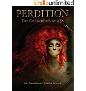 Chronicles of Ara: Perdition