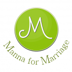 MannaforMarriage_final