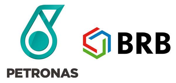 Petronas Chemicals Group va acquérir BRB. dans - - - NEWS INDUSTRIE 5b9d1e8b-0d36-4ef6-8346-33585b3d18c5