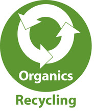 OrganicsRecycling