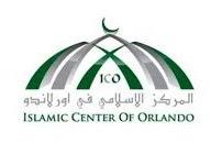 Islamic Ctr of Orlando 2
