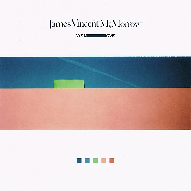 Image result for james vincent mcmorrow we move