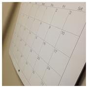 calendarMED.162524.jpg